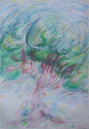 pastel_otterindreamingonthesingingtree55x41.jpg